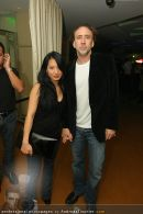 Best of 08 Promis - Wien - Mo 05.01.2009 - 262