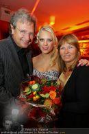 Best of 08 Promis - Wien - Mo 05.01.2009 - 268