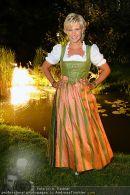 Best of 08 Promis - Wien - Mo 05.01.2009 - 295