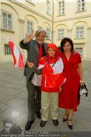 Best of 08 Promis - Wien - Mo 05.01.2009 - 374