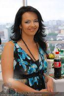 Best of 08 Promis - Wien - Mo 05.01.2009 - 412