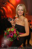 Best of 08 Promis - Wien - Mo 05.01.2009 - 417