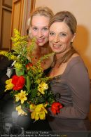 Best of 08 Promis - Wien - Mo 05.01.2009 - 422