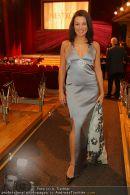 Best of 08 Promis - Wien - Mo 05.01.2009 - 43