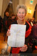 Best of 08 Promis - Wien - Mo 05.01.2009 - 441