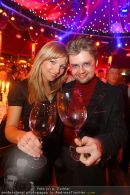 Best of 08 Promis - Wien - Mo 05.01.2009 - 455