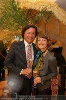 Best of 08 Promis - Wien - Mo 05.01.2009 - 463