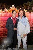 Best of 08 Promis - Wien - Mo 05.01.2009 - 506