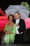 Best of 08 Promis - Wien - Mo 05.01.2009 - 508