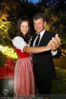 Best of 08 Promis - Wien - Mo 05.01.2009 - 535