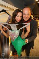 Best of 08 Promis - Wien - Mo 05.01.2009 - 538