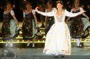 Best of 08 Promis - Wien - Mo 05.01.2009 - 559