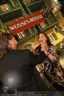 Best of 08 Promis - Wien - Mo 05.01.2009 - 561