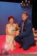 Best of 08 Promis - Wien - Mo 05.01.2009 - 584