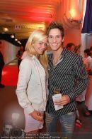Best of 08 Promis - Wien - Mo 05.01.2009 - 628