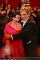 Best of 08 Promis - Wien - Mo 05.01.2009 - 632