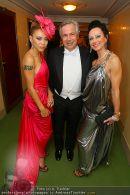 Best of 08 Promis - Wien - Mo 05.01.2009 - 642