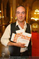 Best of 08 Promis - Wien - Mo 05.01.2009 - 647