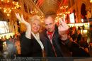 Best of 08 Promis - Wien - Mo 05.01.2009 - 650