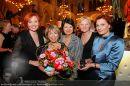 Best of 08 Promis - Wien - Mo 05.01.2009 - 651