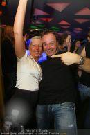 Best of 08 Promis - Wien - Mo 05.01.2009 - 657