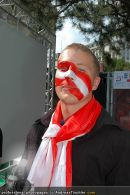 Public Viewing - Fanzone Wien - Sa 07.06.2008 - 103