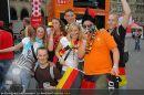 Public Viewing - Fanzone Wien - Sa 07.06.2008 - 121