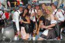 Public Viewing - Fanzone Wien - Sa 07.06.2008 - 130
