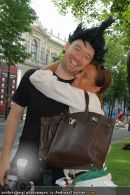 Public Viewing - Fanzone Wien - Sa 07.06.2008 - 131