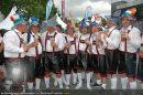 Public Viewing - Fanzone Wien - Sa 07.06.2008 - 135