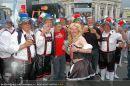 Public Viewing - Fanzone Wien - Sa 07.06.2008 - 136