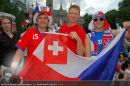 Public Viewing - Fanzone Wien - Sa 07.06.2008 - 152