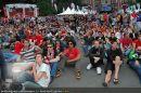 Public Viewing - Fanzone Wien - Sa 07.06.2008 - 153