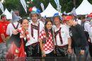 Public Viewing - Fanzone Wien - Sa 07.06.2008 - 16
