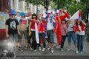 Public Viewing - Fanzone Wien - Sa 07.06.2008 - 160