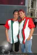 Public Viewing - Fanzone Wien - Sa 07.06.2008 - 162