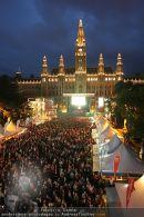 Public Viewing - Fanzone Wien - Sa 07.06.2008 - 2