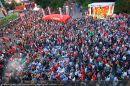 Public Viewing - Fanzone Wien - Sa 07.06.2008 - 29