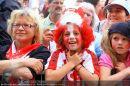Public Viewing - Fanzone Wien - Sa 07.06.2008 - 3