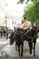 Public Viewing - Fanzone Wien - Sa 07.06.2008 - 32