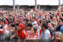 Public Viewing - Fanzone Wien - Sa 07.06.2008 - 39