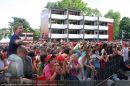 Public Viewing - Fanzone Wien - Sa 07.06.2008 - 46