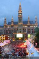 Public Viewing - Fanzone Wien - Sa 07.06.2008 - 5