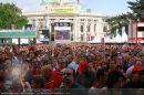 Public Viewing - Fanzone Wien - Sa 07.06.2008 - 52