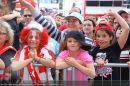 Public Viewing - Fanzone Wien - Sa 07.06.2008 - 56