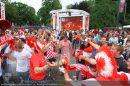 Public Viewing - Fanzone Wien - Sa 07.06.2008 - 64