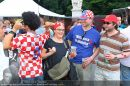 Public Viewing - Fanzone Wien - Sa 07.06.2008 - 70