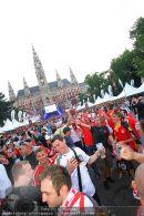 Public Viewing - Fanzone Wien - Sa 07.06.2008 - 72