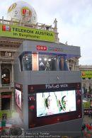 Public Viewing - Fanzone Wien - Sa 07.06.2008 - 74