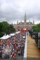 Public Viewing - Fanzone Wien - Sa 07.06.2008 - 75